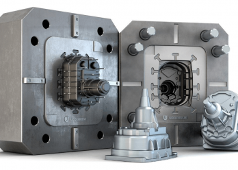 What is plastic injection molding and how it can help you?